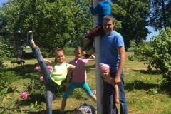 Sporta_speles_27